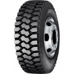 Bridgestone L317 13,00 R22,5 TL