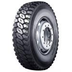 Bridgestone L355 13,00 R22,5 TL