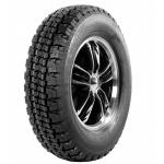 Bridgestone RD713 7,00/100 R16 TL