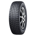 Dunlop Winter Maxx WM02 215/55 R17 94T