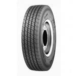 Tyrex VR-1 295/80 R22,5 TL
