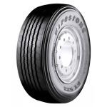 Firestone FT522 385/65 R22,5 TL