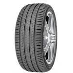 Michelin Latitude Sport 3 285/45 R19 111W Runflat