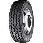 Bridgestone M840 11,00 R22,5 TL