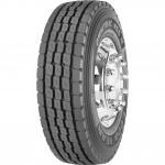 Goodyear Omnitrac MSS II 12,00 R20 TT
