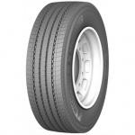 Michelin X MultiWay 3D XZE 315/80 R22,5 TL