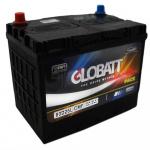 Аккумулятор Globatt 80D26  70 а/ч Обратная
