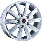 LegeArtis Concept TY43 S 8*17 5*150 ET60 110.3