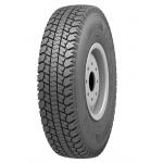 Tyrex VM-201 11,00 R20 TT