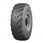 Tyrex О-184 Tyrex 425/85 R21 С кам. PR14 TT