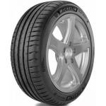 Michelin Pilot Sport 4 255/45 R18 103Y