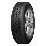 Cordiant Business CA-1 205/65 R16 107/105R
