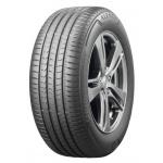 Bridgestone Alenza 001 SUV 235/55 R18 100V