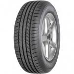 Goodyear EfficientGrip 195/60 R16 89H