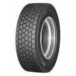 Michelin X MultiWay 3D XDE 315/80 R22,5 TL