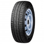 Michelin Agilis X-Ice North 185/75 R16 104/102R (шип)