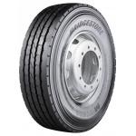Bridgestone MS1 315/80 R22,5 TL