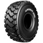Michelin XHA2 17,5 R25 TL