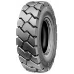 Michelin Stabil X XZM 6,00 R9 TL