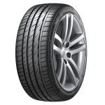 Laufenn S Fit EQ LK01 215/55 R16 93V