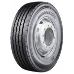 Bridgestone MS1 13,00/100 R22,5 TL