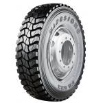 Firestone FD833 13,00/80 R22,5 TL