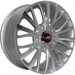LegeArtis Concept LX519 SF 10*21 5*150 ET45 110.1
