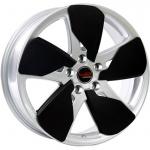 LegeArtis Concept KI502 S+plastic 6.5*16 5*114.3 ET46 67.1