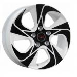 LegeArtis Concept HND510 W+B 6.5*16 5*114.3 ET41 67.1