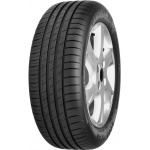 Goodyear EfficientGrip Performance 195/55 R16 87H
