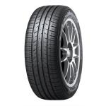 Dunlop SP Sport FM800 205/65 R16 95H