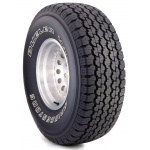 Bridgestone Dueler H/T D689 255/65 R16 109T