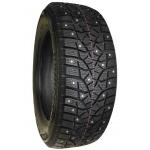 Bridgestone Blizzak SPIKE-02 215/45 R17 87T (шип)