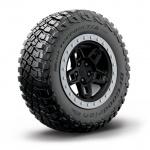 BFGoodrich Mud-Terrain T/A KM3 265/75 R16 119/116Q