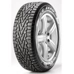 Pirelli Ice Zero 245/45 R19 102T Runflat (шип)