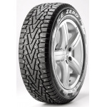 Pirelli Ice Zero 275/40 R22 108H (шип)