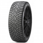 Pirelli Scorpion Ice Zero 2 215/60 R17 100T (шип)