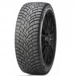 Pirelli Scorpion Ice Zero 2 275/45 R21 110H (шип)