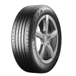 Continental ContiEcoContact 6 185/60 R14 82H