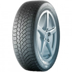 Gislaved Nord*Frost 200 265/60 R18 114T (шип)