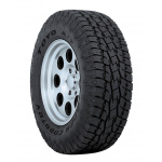 Toyo Open Country A/T Plus 275/60 R20 115T