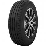 Toyo Proxes CF2S 225/55 R18 98V