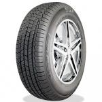 Tigar SUV Summer 255/55 R18 109W