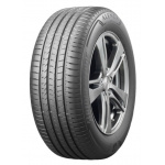 Bridgestone Alenza 001 SUV 265/60 R18 110V
