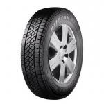 Bridgestone Blizzak W995 195/75 R16 107/105R