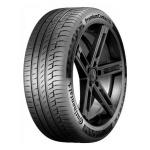 Continental ContiPremiumContact 6 285/50 R20 116W Runflat