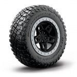 BFGoodrich Mud-Terrain T/A KM3 265/65 R17 120/117Q