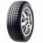 Maxxis SP-3 195/55 R16 87T