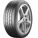 Gislaved Ultra Speed 2 245/40 R18 97Y Runflat