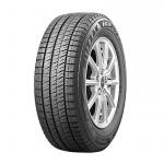 Bridgestone Blizzak Ice 225/60 R17 99H